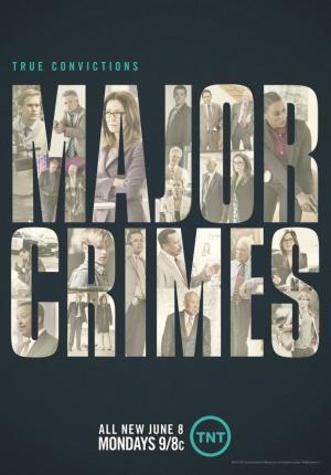 Major Crimes 996x1426