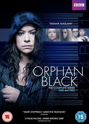 Orphan Black 1620x2259