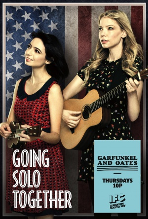 Garfunkel and Oates 1519x2250