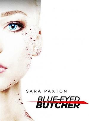 Blue-Eyed Butcher 440x600