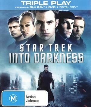 Star Trek Into Darkness 1773x2091