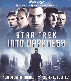 Star Trek Into Darkness 1515x1737