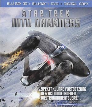 Star Trek Into Darkness 1516x1757