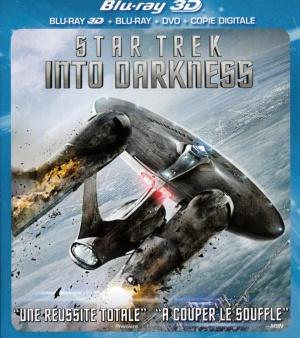 Star Trek Into Darkness 1511x1702