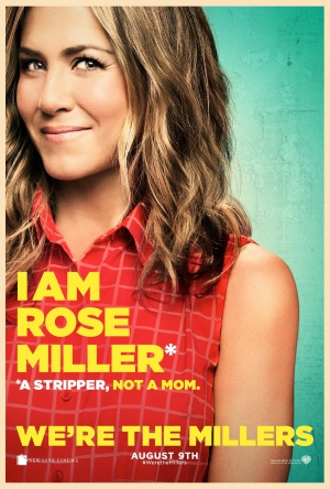 We're the Millers 1383x2048