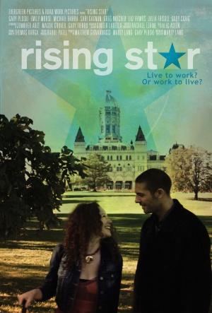 Rising Star 3270x4830