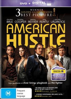 American Hustle - L'apparenza inganna 792x1105