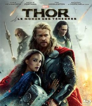 Thor: The Dark World 1750x2007