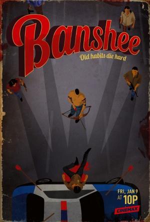 Banshee 1519x2250