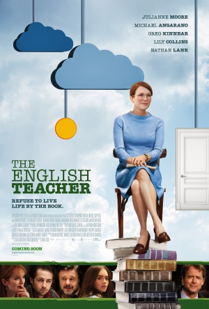 The English Teacher 1519x2250