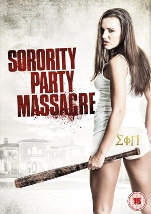 Sorority Party Massacre 1061x1500