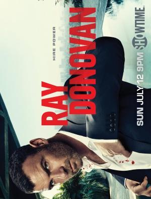 Ray Donovan 1560x2048