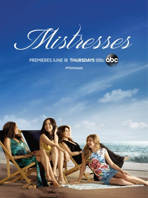 Mistresses 1536x2048