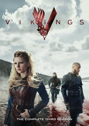 Vikings 1517x2156