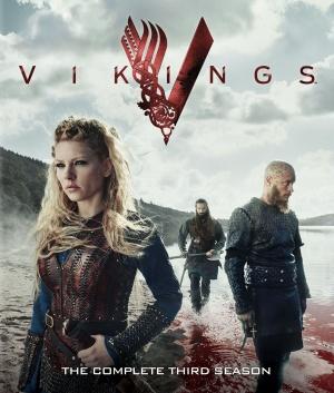 Vikings 1487x1749