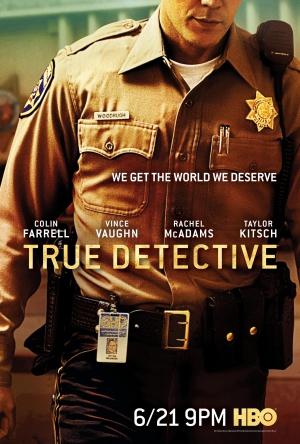 True Detective 2025x3000