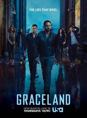 Graceland 862x1168