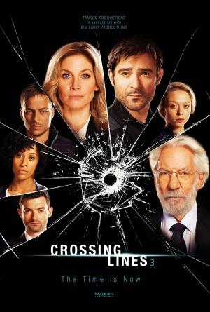 Crossing Lines 1989x2953