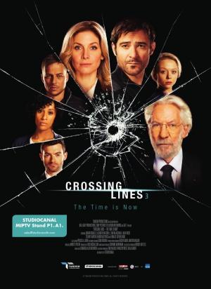 Crossing Lines 1087x1494