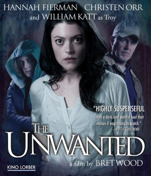 The Unwanted 1512x1757
