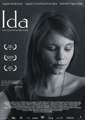 Ida 3539x5000