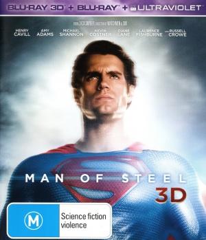 Man of Steel 1780x2071
