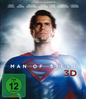 Man of Steel 1507x1738