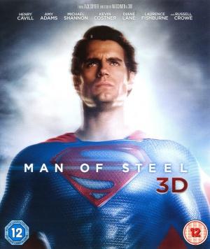 Man of Steel 1486x1762