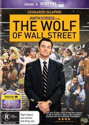 The Wolf of Wall Street 792x1105