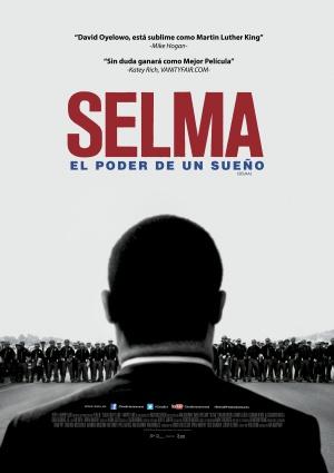 Selma 1500x2124