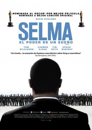 Selma 2126x3000