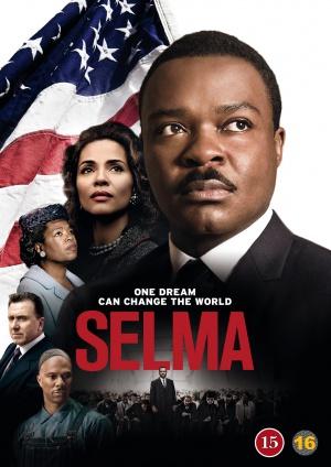 Selma 1528x2161