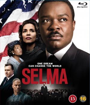 Selma 1560x1822