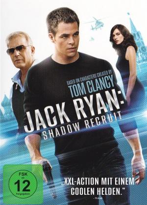 Jack Ryan: Shadow Recruit 757x1061