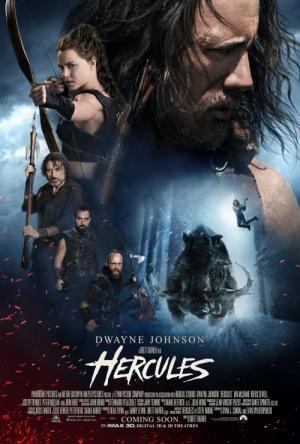 Hercules 500x740