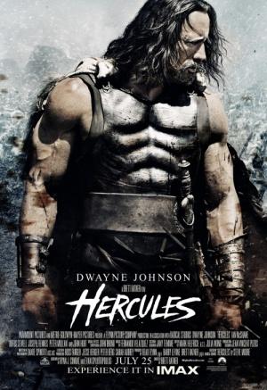 Hercules 500x728