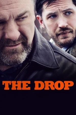 The Drop 800x1200