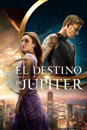 Jupiter Ascending 1400x2100