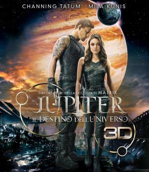 Jupiter Ascending 1528x1762