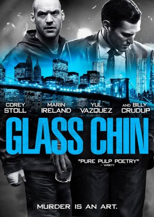 Glass Chin 489x691