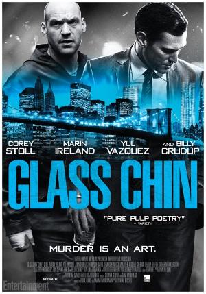 Glass Chin 1200x1717