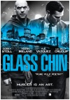 Glass Chin poster