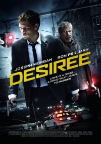 Desiree poster