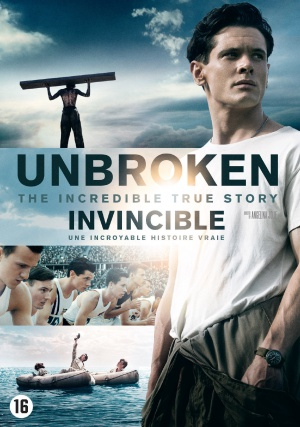 Unbroken 1276x1815