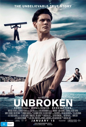 Unbroken 2370x3510
