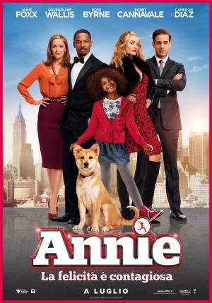 Annie 2480x3543