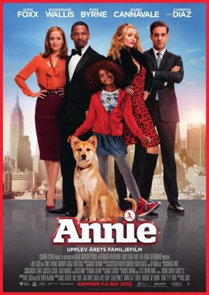 Annie 1240x1753