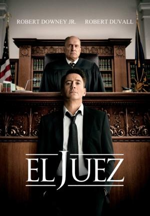 The Judge 500x722