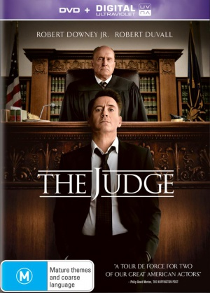 The Judge 688x958