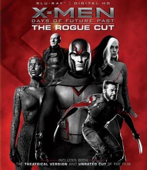 X-Men: Days of Future Past 1110x1289